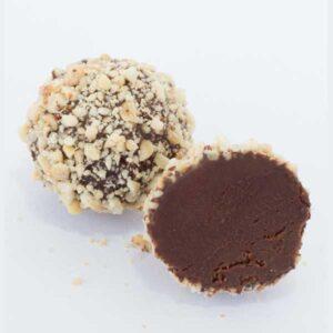 hazelnut-truffle