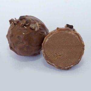 tia-maria-truffle