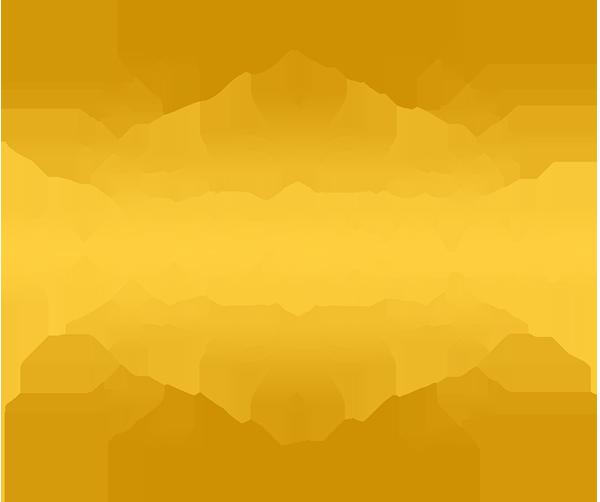 Joulietta Chocolatier Patissier