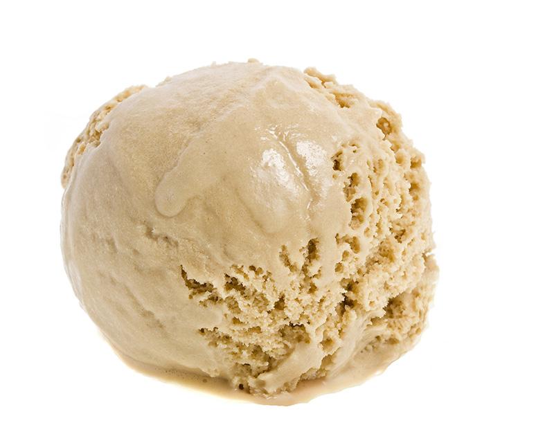 sorbet-vanilla