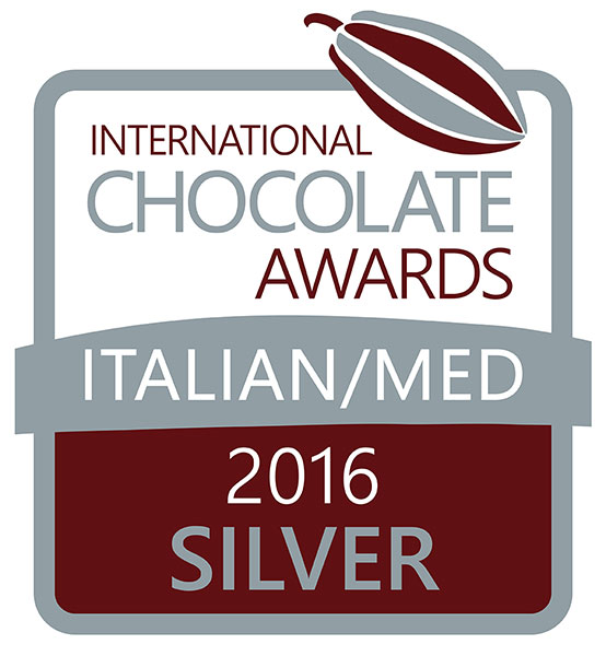 Paphos chocolatier wins silver at prestigious international chocolate awards