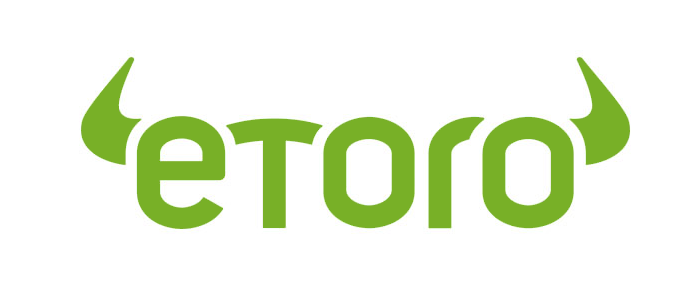 eToro and Joulietta Chocolatier and Patissiere