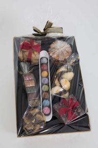 Joulietta Chocolatier Corporate Orders now available